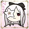 Neserya's avatar