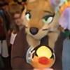 NESFanatic's avatar