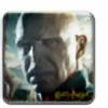 nesferatus9's avatar
