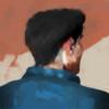 nesfilo's avatar