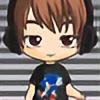 NESgamer93's avatar
