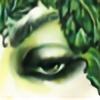 Nesgilith's avatar