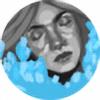 Nesgodraa's avatar