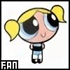 Nesha227's avatar
