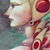 neshad's avatar
