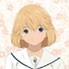 neshali97's avatar