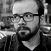 neshill's avatar