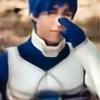 NEShinryuu's avatar