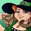 Neshira-namea's avatar