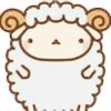 Nesi23's avatar