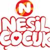 nesilcocuk's avatar