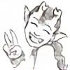 nesilverwing's avatar