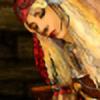 Neska-chan's avatar