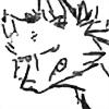 Neskacz's avatar