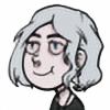 NeskaMD's avatar