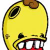 neskOner's avatar