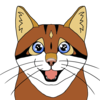 Neskry's avatar