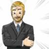 Nesla-Design's avatar