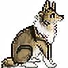 Nesla's avatar