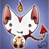 Neslash's avatar