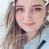 neslihan09's avatar