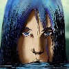 nesmeBrebre's avatar