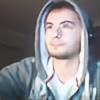 neso777999's avatar