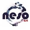 nesoart's avatar