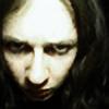 Nespar's avatar
