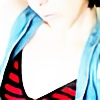 Nesquick0084's avatar