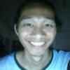 Nesquik28's avatar