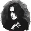 ness112's avatar