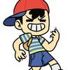 Ness148's avatar