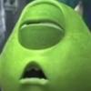 Ness192's avatar