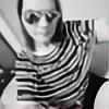ness5378's avatar