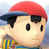 Ness6464's avatar