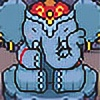 ness84's avatar