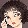 Nessa-Harp's avatar