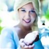 Nessa-Hime's avatar
