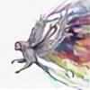 Nessa-LynnV's avatar