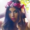 Nessa-O's avatar