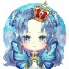 Nessa-Planet's avatar