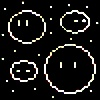 nessa020709's avatar