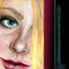 nessa204's avatar