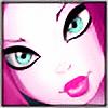 nessa482's avatar