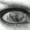 Nessa97's avatar
