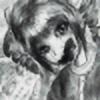 nessaaXD's avatar