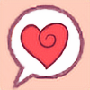 NessaCity's avatar