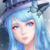 NessaIce's avatar