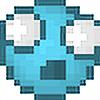 NessaLee17's avatar